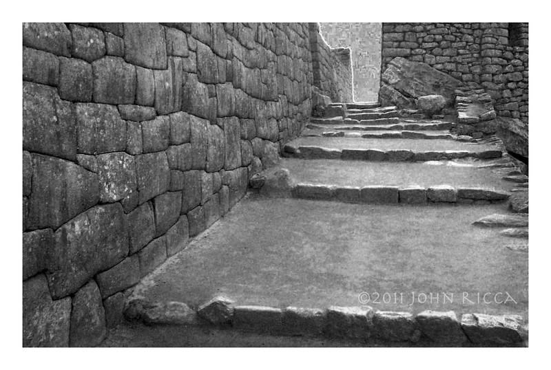 Machu Picchu 23.jpg