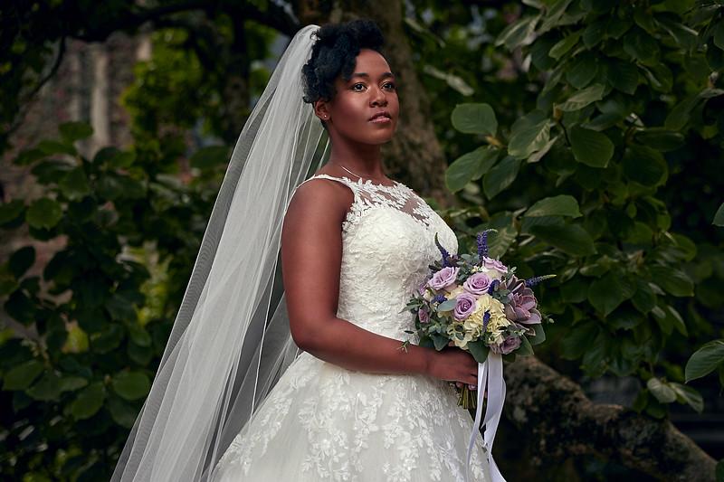 B+D Wedding 281.jpg