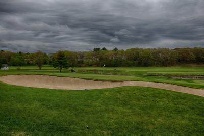 Mass Golf 2014 Championships