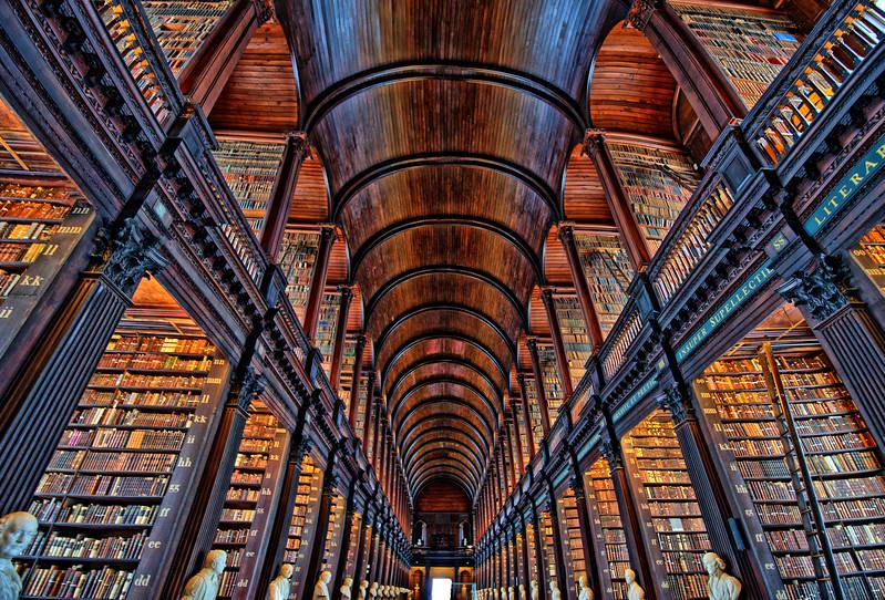 Trinity books hall lg.jpg