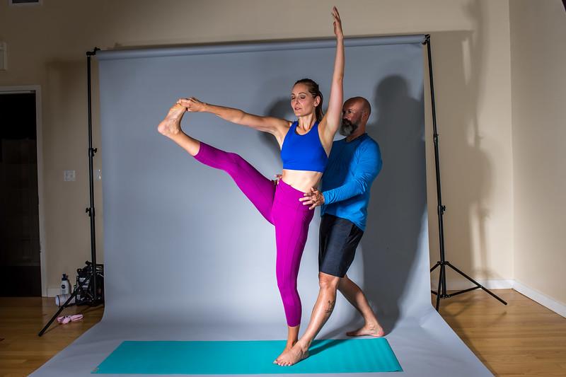 SPORTDAD_yoga_094.jpg