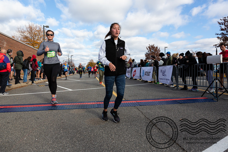 Turkey Trot Canon 178.jpg