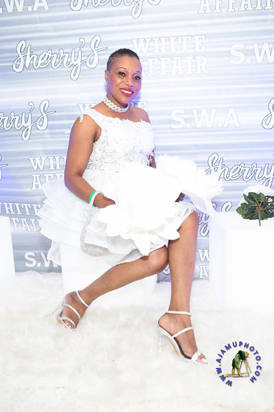 SHERRY SOUTHE WHITE PARTY  2019 re-6.jpg