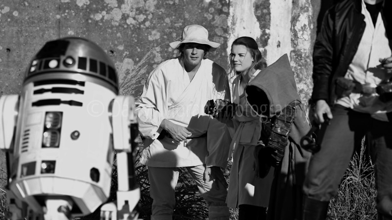 Star Wars A New Hope Photoshoot- Tosche Station on Tatooine (426).JPG