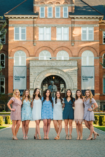 2018-0425 Caitlin and friends - GMD1088.jpg