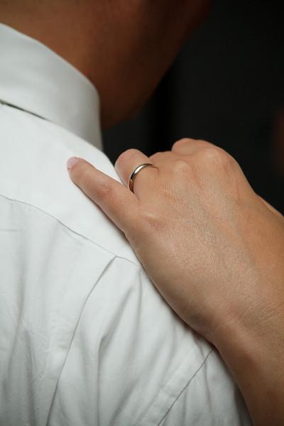 CS-Wedding-1231.jpg