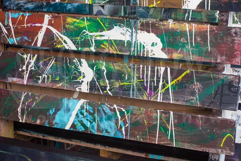 2015-GWBS-Abstract-140.jpg