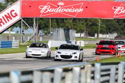 20151018_SEBRING_FLORIDA (42 of 117)