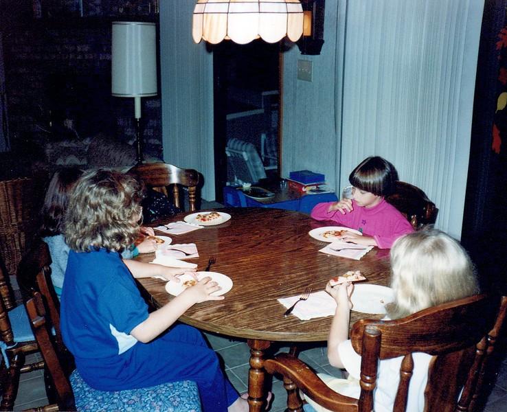1989_Fall_Halloween Maren Bday Kids antics_0033_a.jpg