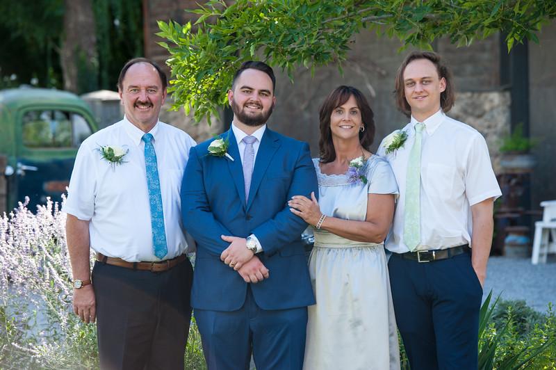 Kupka wedding photos-751.jpg