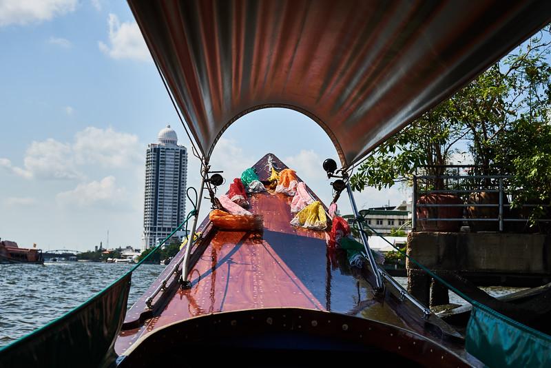 Trip to Bangkok Thailand (66).jpg