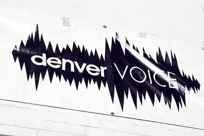 DenverVoice