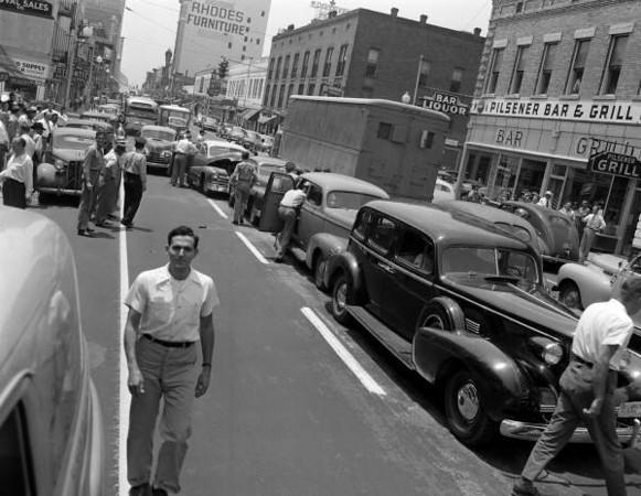 Main-Ashley-1949a.jpg