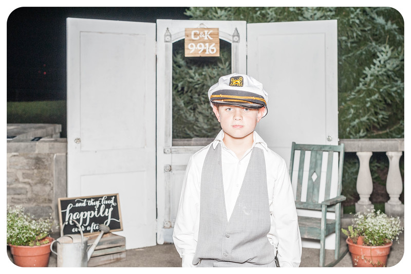 Kory+Charlie-Wedding-Photobooth-105.jpg