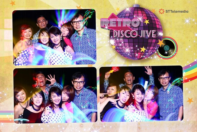 Blink!-Events-ST-Telemedia-40.jpg