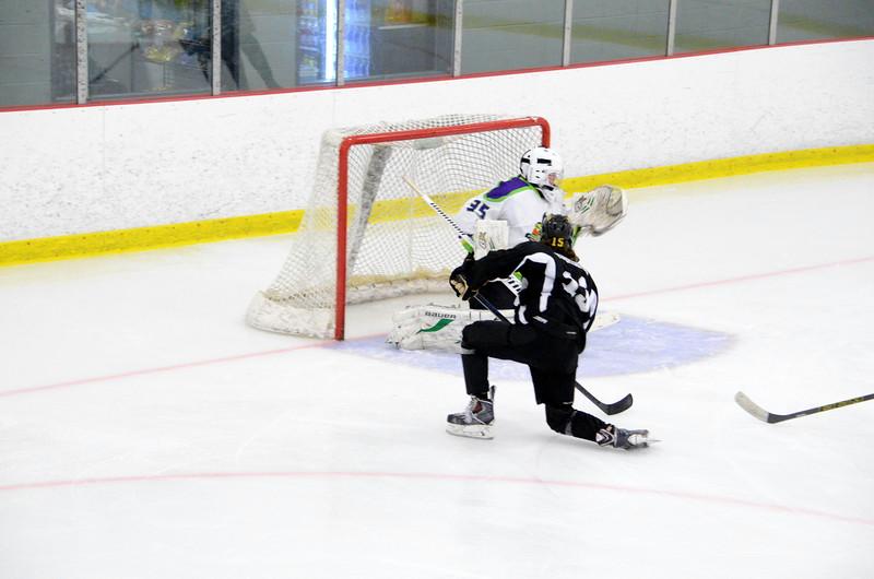 150523 Summer Tournament Hockey-042.JPG