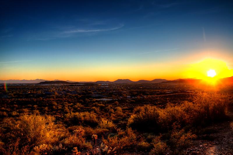 Phoenix_AZ(4).jpg