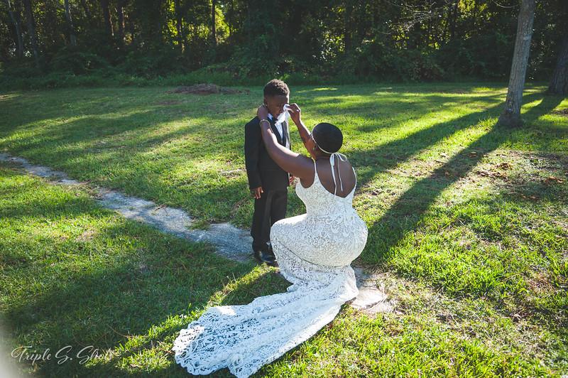 Lolis Wedding Edits-77.JPG