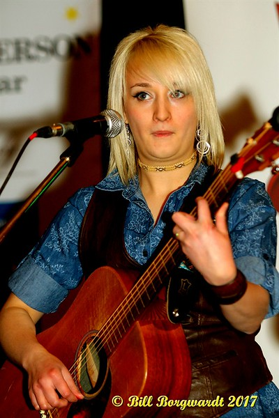 Jenna - Doll Sisters - Songwriters - ACMA Awards 2017 0384a.jpg