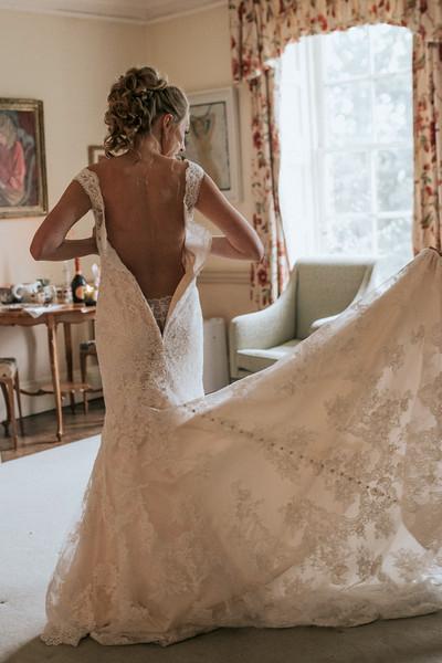 Olivia + Roland - Wedding Collection - 145.jpg