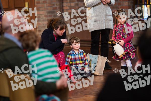 Bach to Baby 2018_HelenCooper_Croydon-2018-01-22-39.jpg
