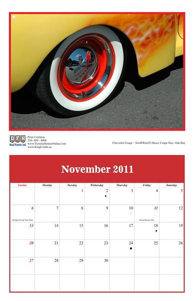 Classic Cars Calendar - 2011-06.jpg