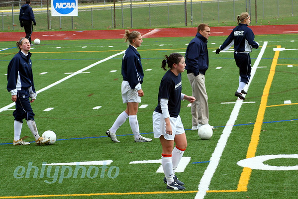 2006 NCAA Sectional vs Un of Rochester