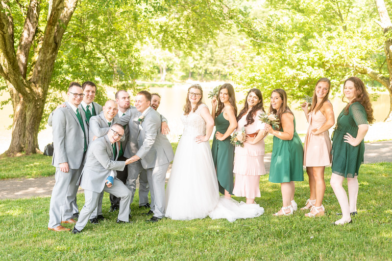 Marfin Wedding-145.jpg