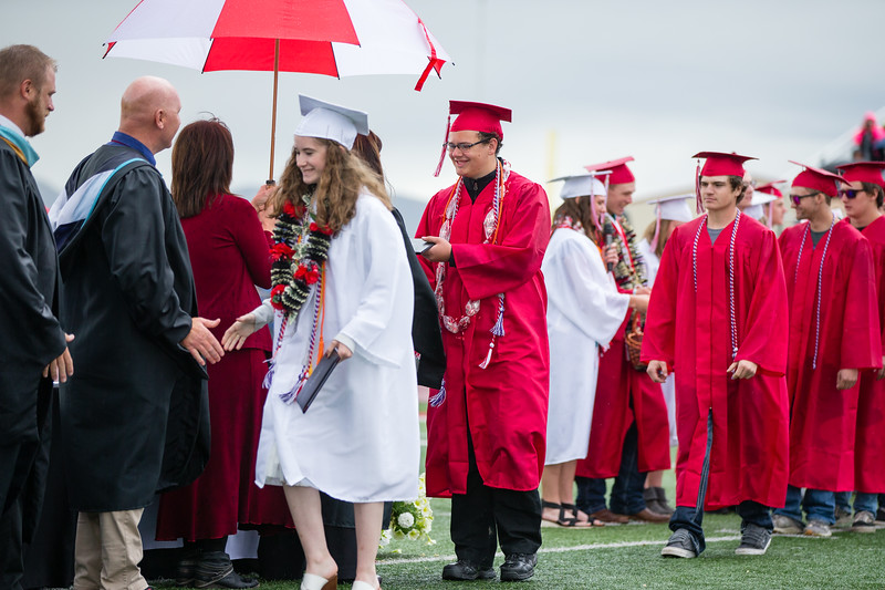 2019 Uintah High Graduation 435.JPG