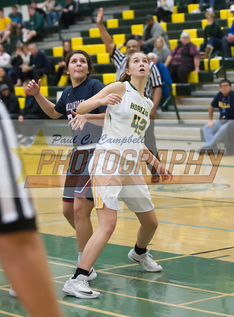 01-15 gbb McClintoch at Horizon