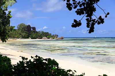 Best of Seychelles