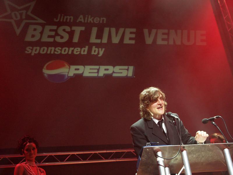 Awards 2007-277.JPG