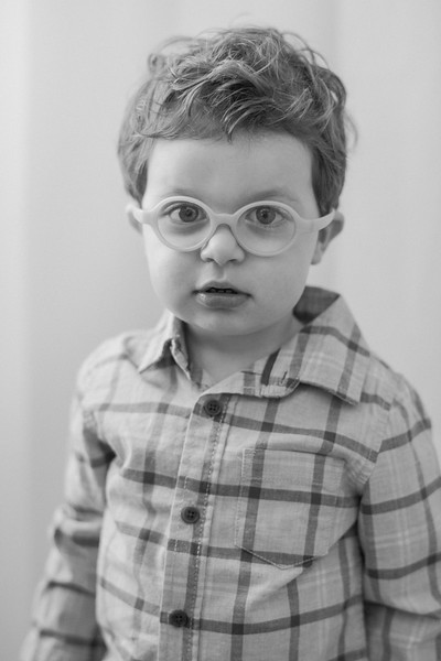 Portraits-0121.jpg