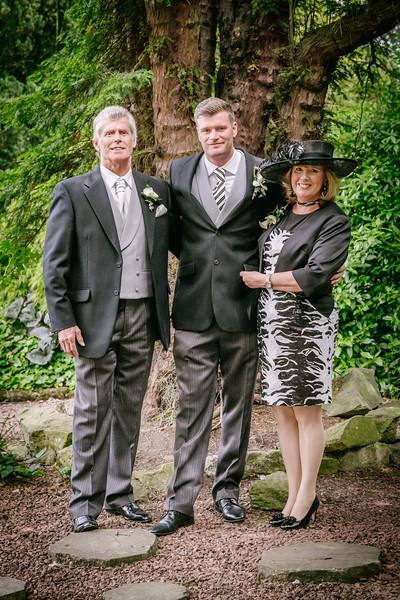 Blyth Wedding-301.jpg
