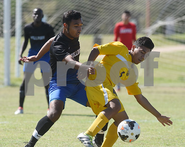 texas-college-soccer-sweeps-jarvis-christian
