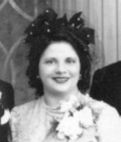 Flora Cavalli abt 1940.JPG