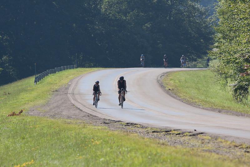 Willow Creek Triathlon_080209_SM_155.jpg