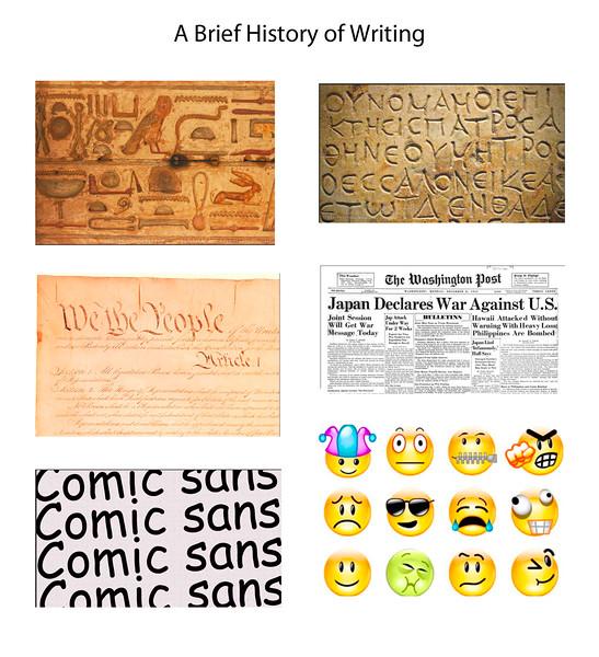 HistoryOfWriting.jpg