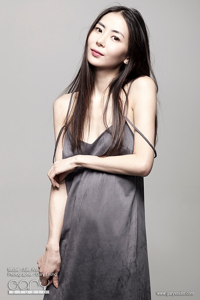 @ahnjuju 5'8   Shirt Small   Dress 0/1   Shoe 7   98lbs Ethnicity: Korean Skills: Print credits on resume; fluent Korean; versatile model