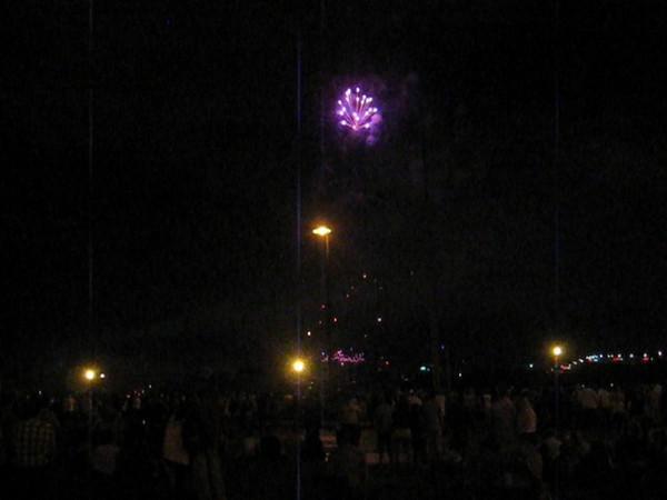 fireworks_1.avi
