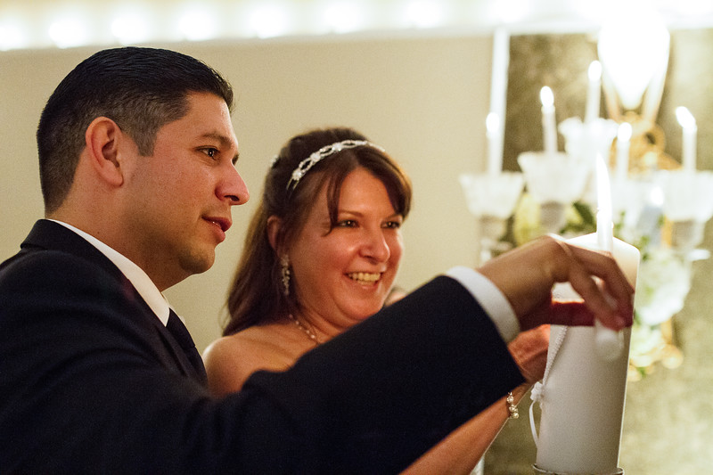 Wedding (323 of 496).jpg