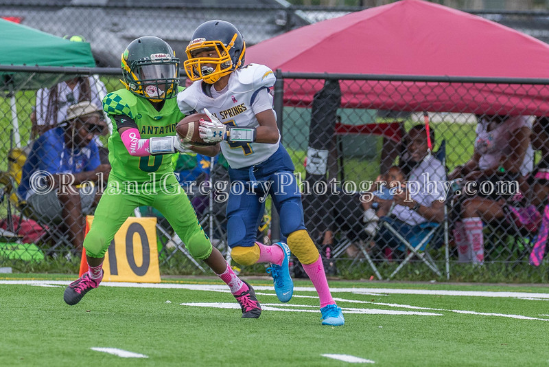2019 CCS vs Plantation Wildcats 10-12-19 finals-5236.jpg