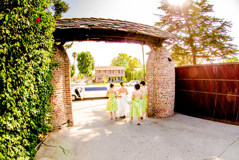 Bora-Thawdar-wedding-jabezphotography-1272.jpg