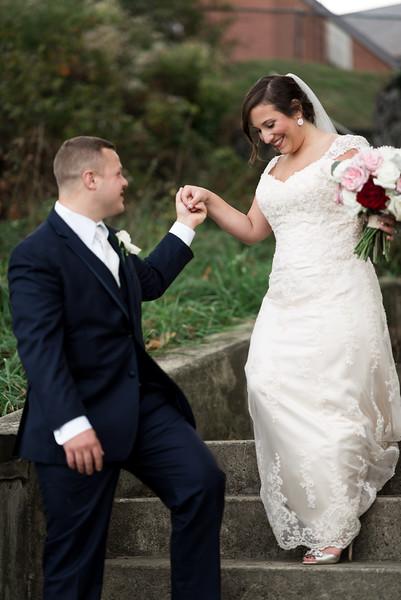 EMILY & STEVIE WEDDING-423.jpg