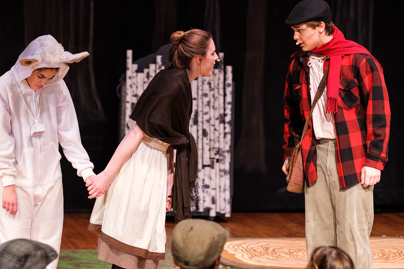 2018-03 Into the Woods Performance 0166.jpg