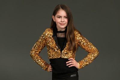 Caitlyn O