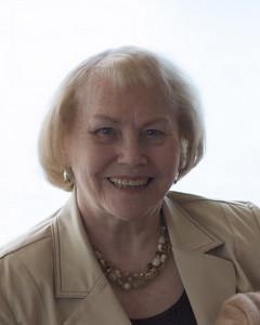 2011-03 Nana