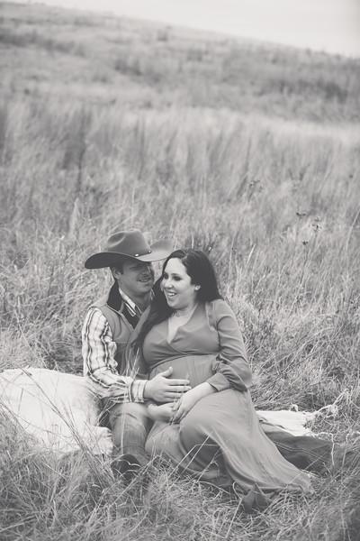 Miranda Maternity 022.jpg