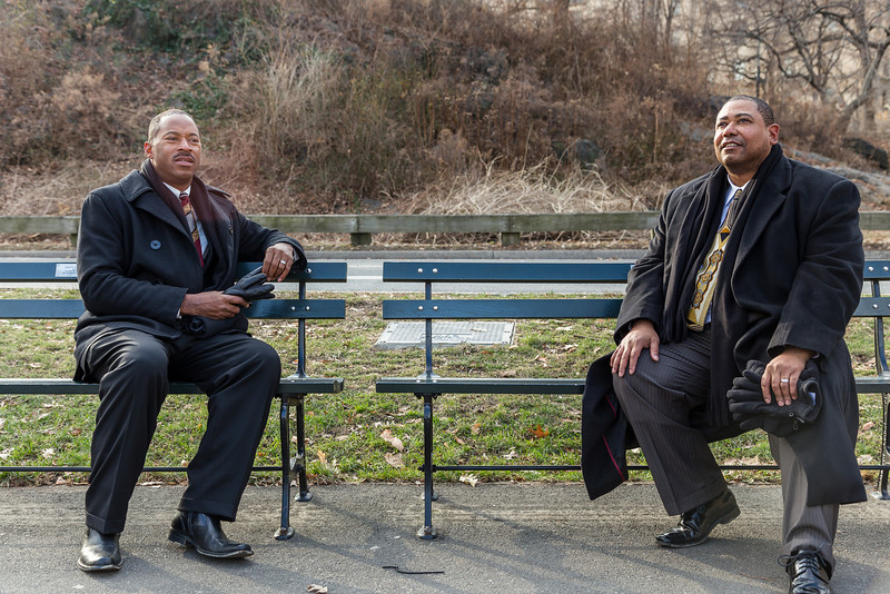Paul & Greg - Wedding-74.jpg
