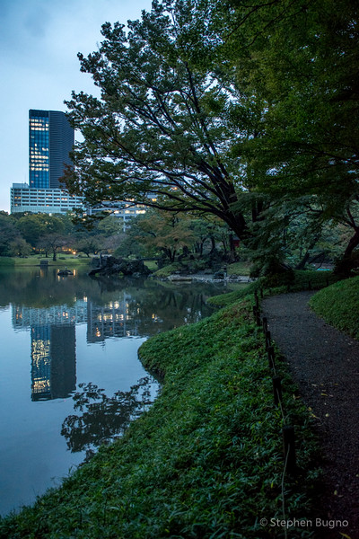Tokyo One-8434.jpg